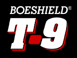Boeshield T-9